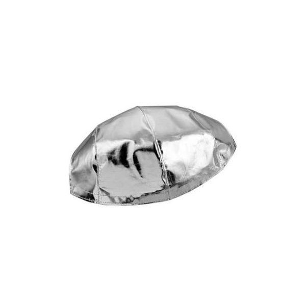 Frontbeskyttelse 3M FC1-series  Aluminium