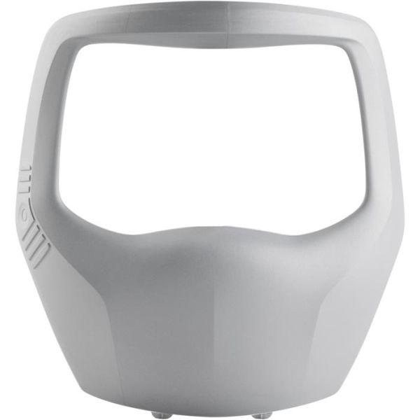 Sølvfront 3M Speedglas 532100
