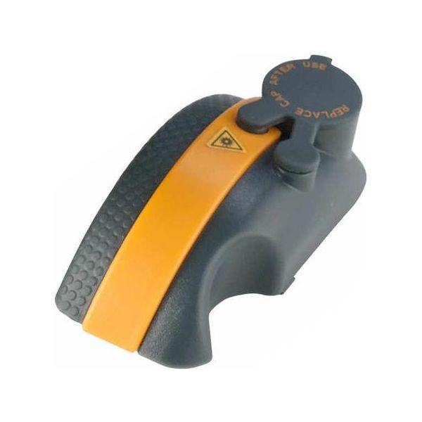 Beskyttelseslokk Protimeter LR13007 til MMS2