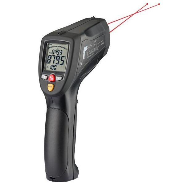 IR-termometer Geo Fennel FIRT 1600