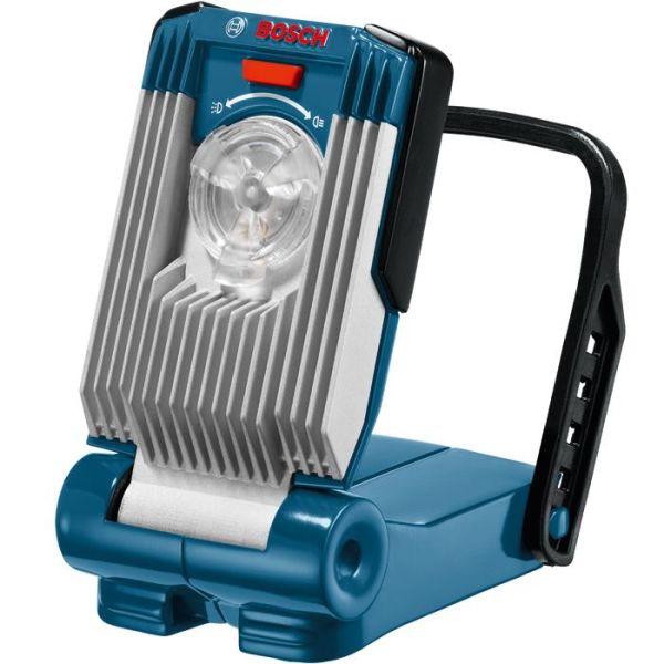 Arbetslampa Bosch GLI VariLED