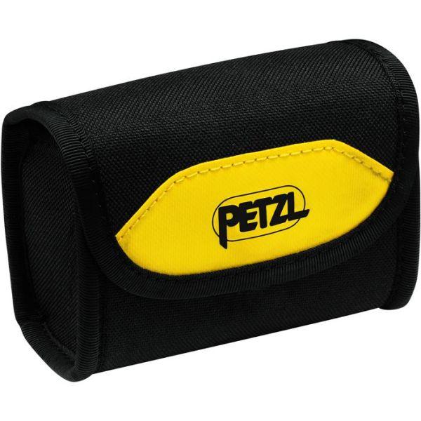 Väska Petzl Poche Pixa