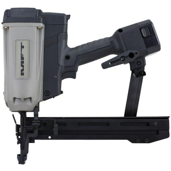 Gaspistol MFT S500/40G-A1
