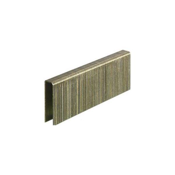 M-Klammer Aerfast EFZ  19x10,2 mm