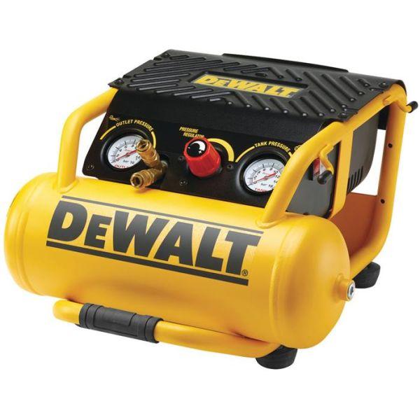 Kompressori Dewalt DPC10RC