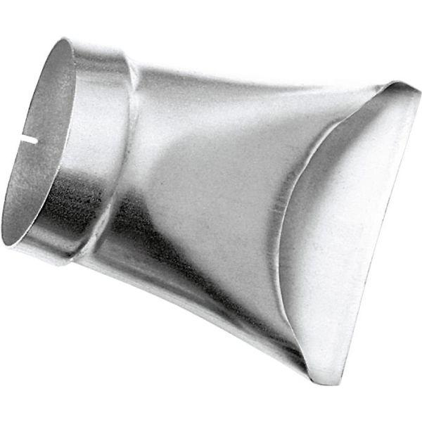 Beskyttelsesmunnstykke Rapid 212149  45 mm