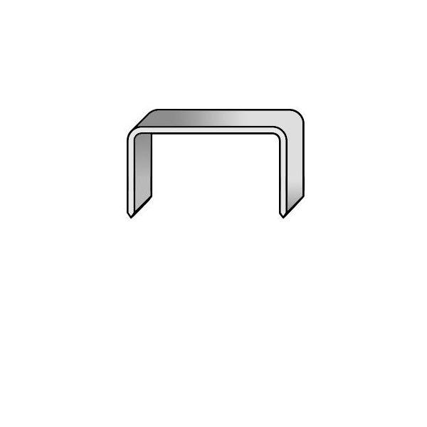 Klammer Bosch 2608200700 til GTK 40 15 mm
