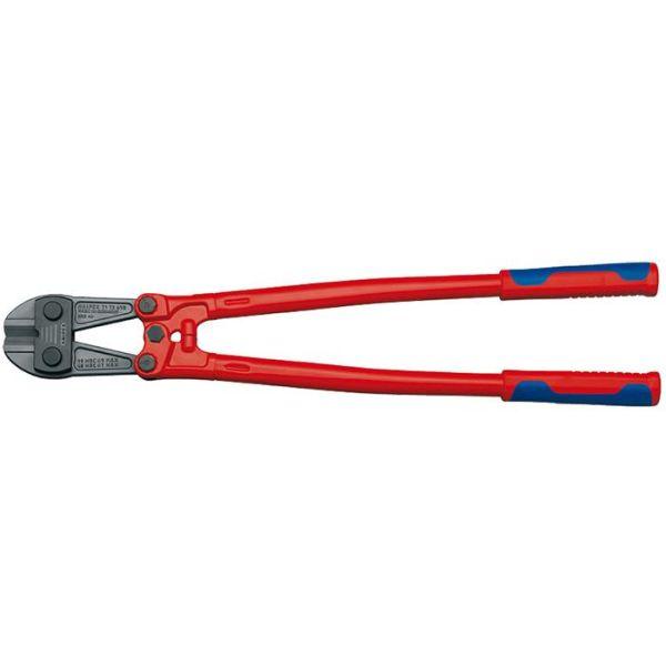 Bultsax Knipex 7172-series  7172610 610mm