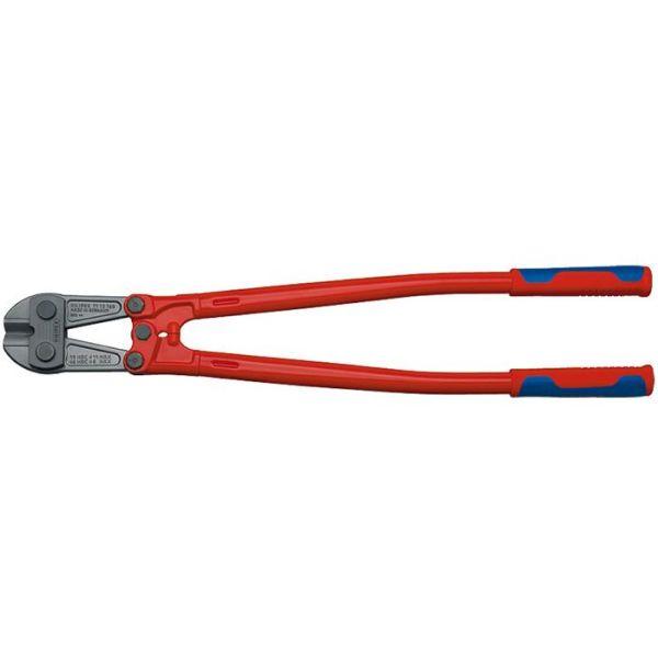 Bultsax Knipex 7172-series  7172760 760mm