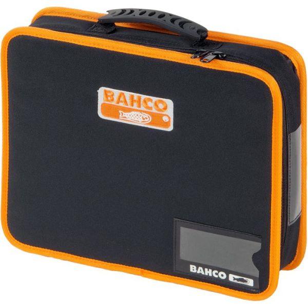 Verktygsväska Bahco 4750FB5B
