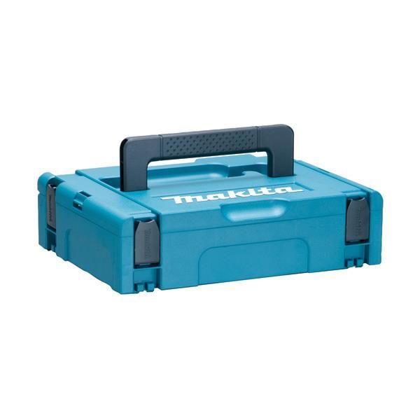 Koffert Makita 821549-5 MAKPAC 1