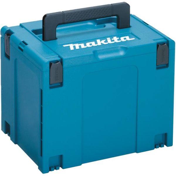 Förvaringslåda Makita 821552-6 MAKPAC 4