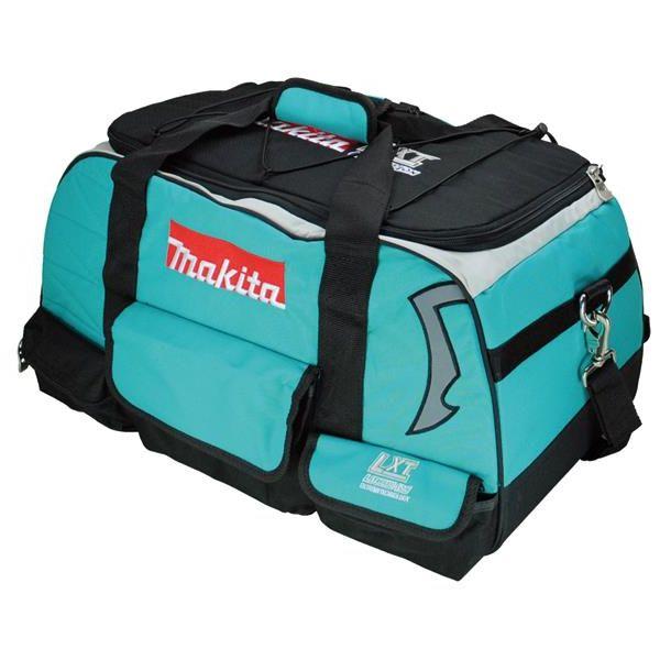 Koffert Makita 831278-2 LXT