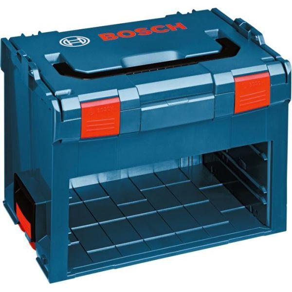 Koffert Bosch LS-BOXX 306