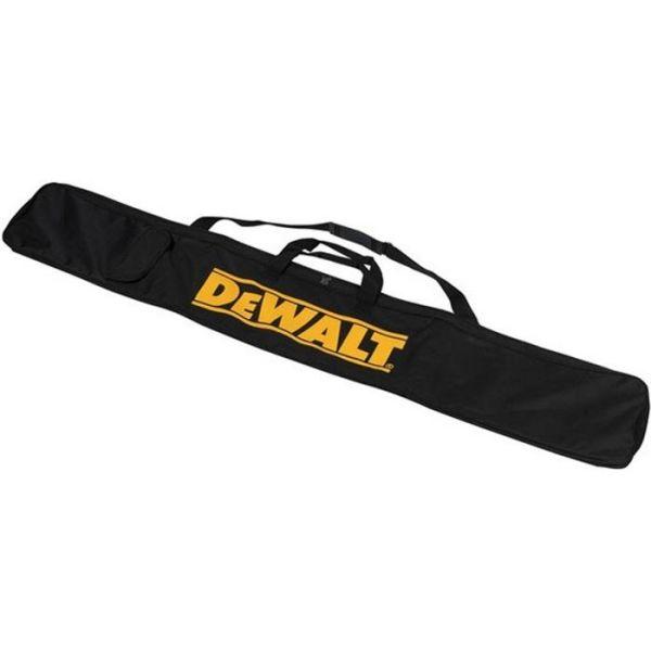Koffert Dewalt DWS5025