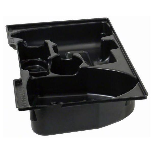Innlegg Bosch 2608438003