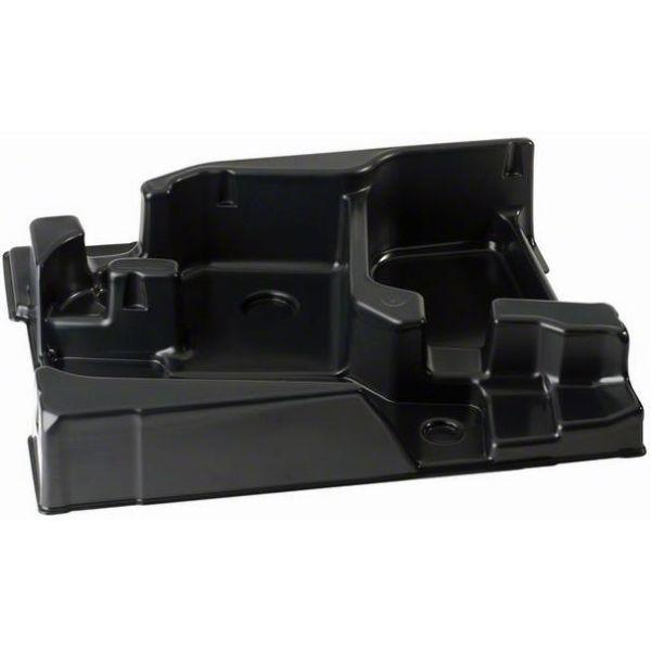Innlegg Bosch 2608438038