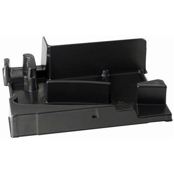 Innlegg Bosch 2608438037