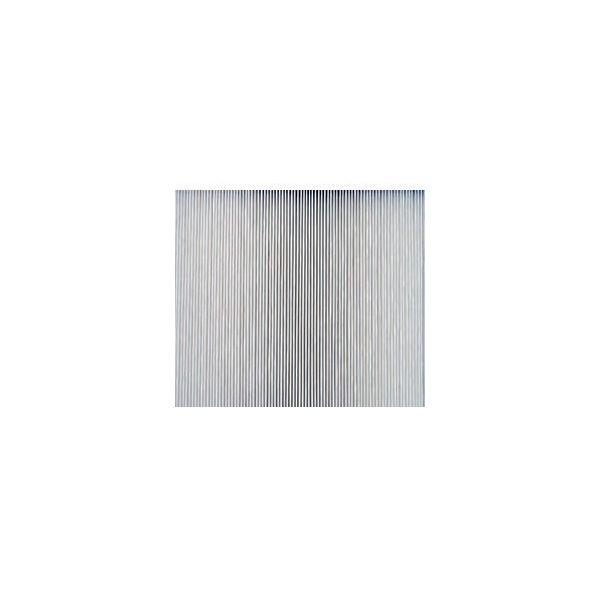 Mitsubishi Electric M45665806 Filter