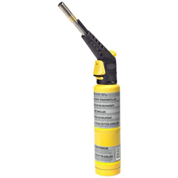 Gasbrännare RIMAC 510400