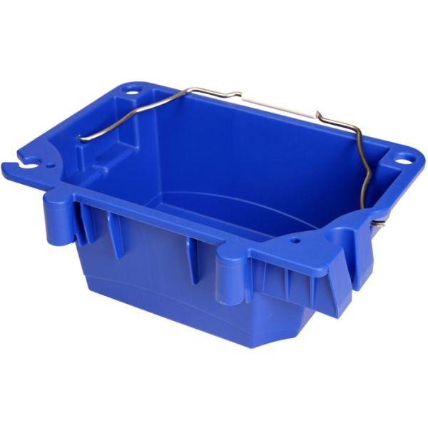 Verktygshylla Werner Utility Bucket