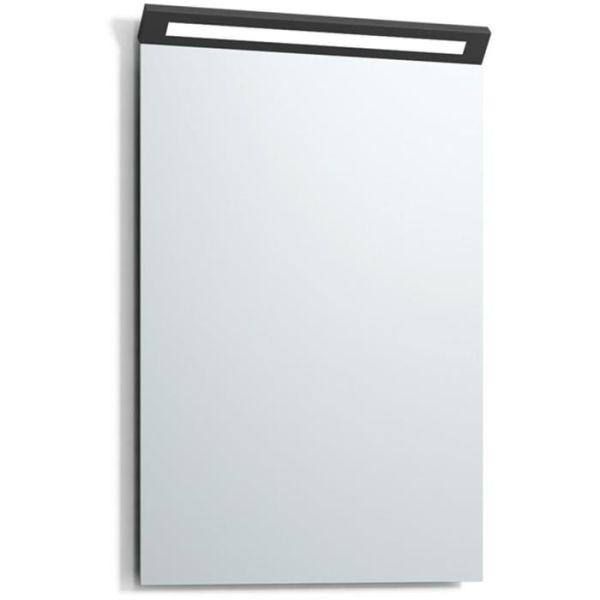Svedbergs Intro 55 Spegel grå 55 cm