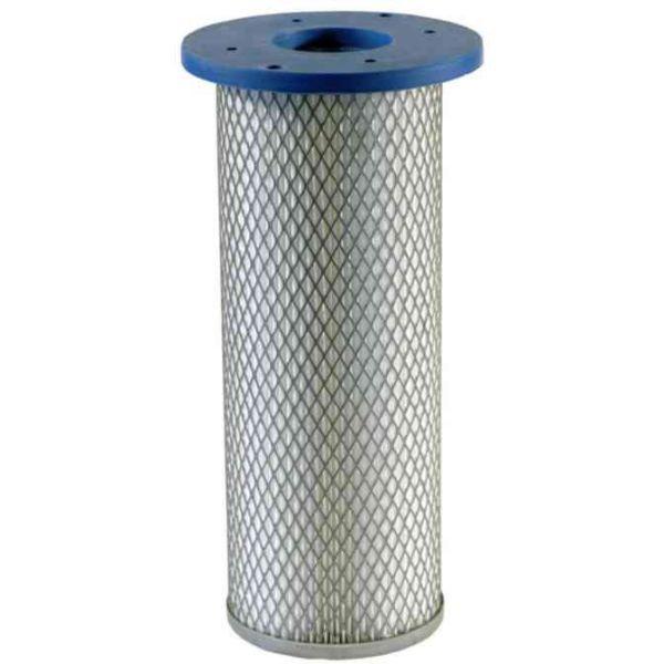 HEPA-filter Pullman Ermator H13 S-line