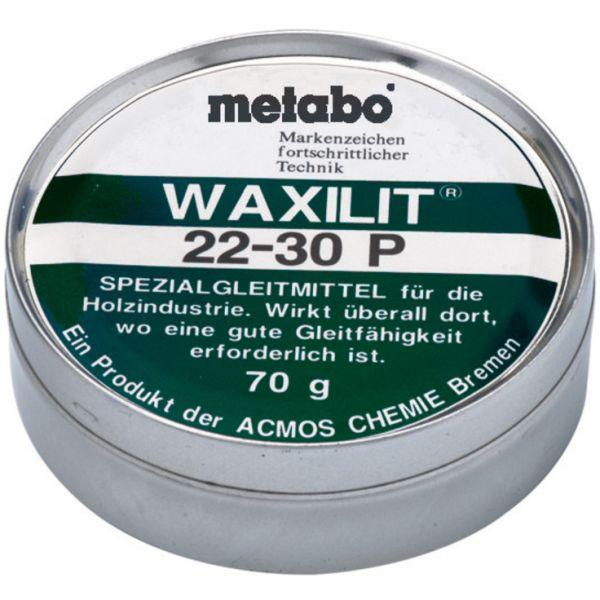 Glidmedel Metabo Waxilit  70 g