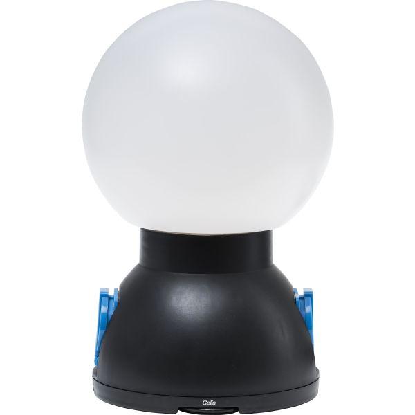 Arbeidsplassbelysning Gelia 4075003201 32 W, 3000 lm
