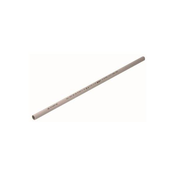 Rör Roth 1877180V 5 m, raka längder 40 x 3,5 mm