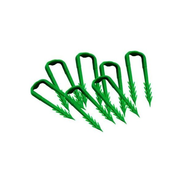 Rörhållarbygel Roth 2420853 plast