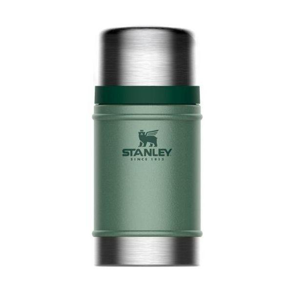 Termos Stanley PMI Classic Vacuum Food Jar 0,7 l