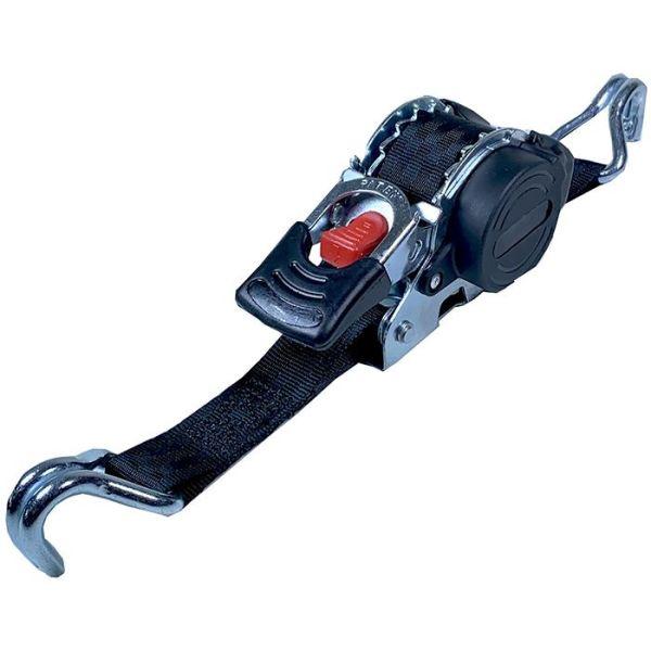 Spennbånd Fasty 331 med automatisk oppruller