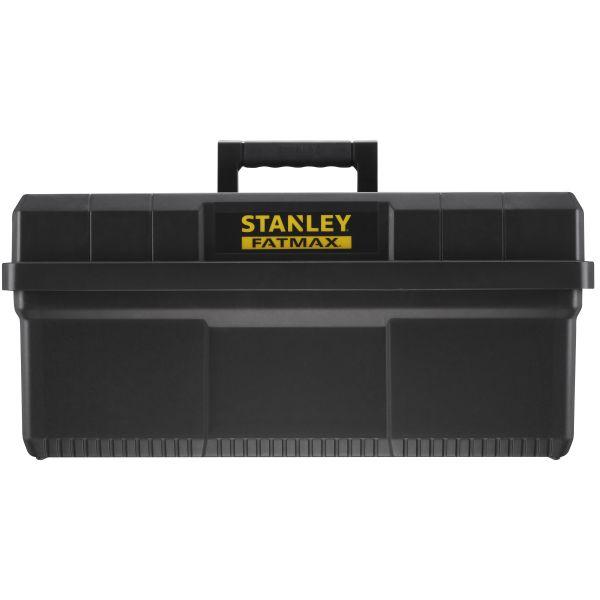 Työkalulaatikko STANLEY FMST81083-1 Fatmax jakkaralla