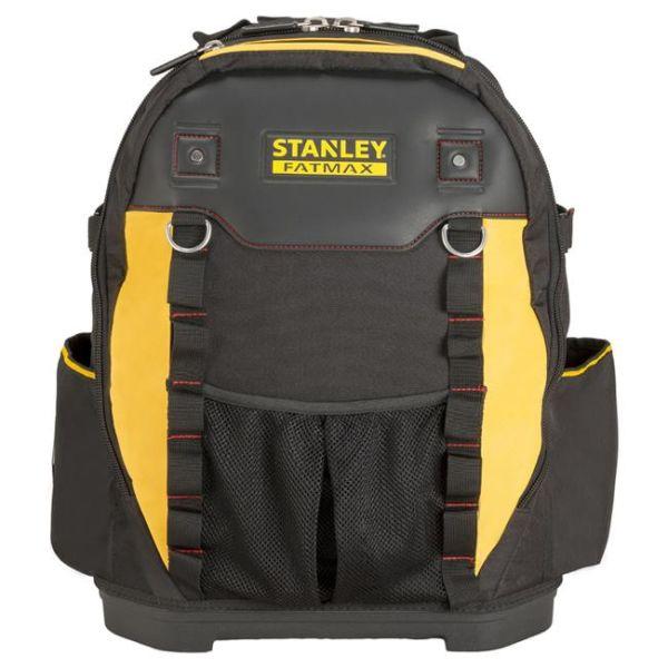 STANLEY FatMax 1-95-611 Verktygsväska
