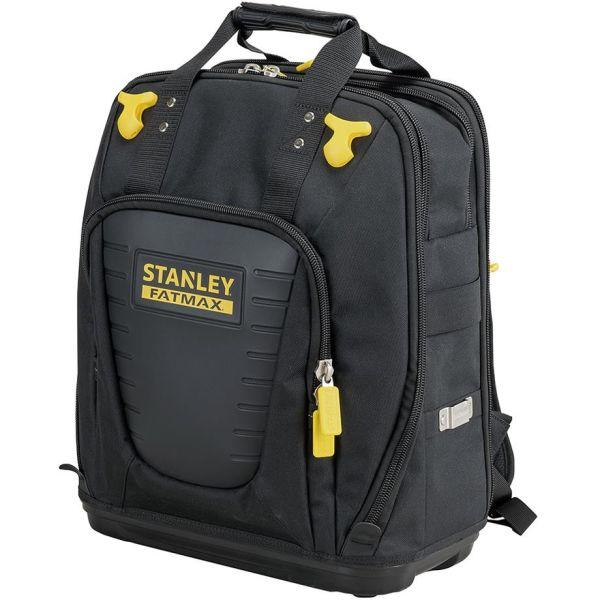 STANLEY FatMax FMST1-80144 Ryggsäck
