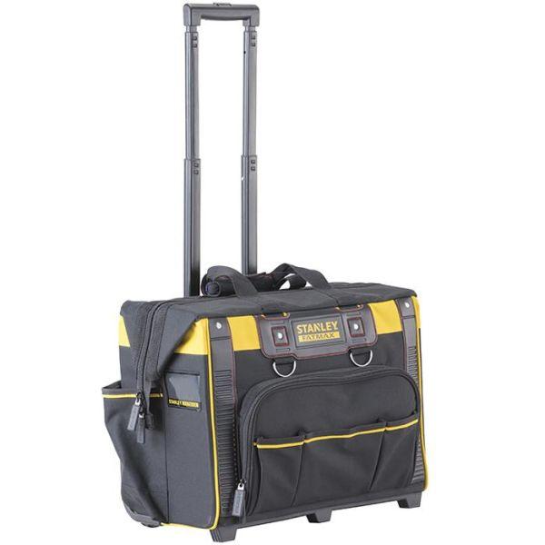 Väska STANLEY FatMax FMST1-80148