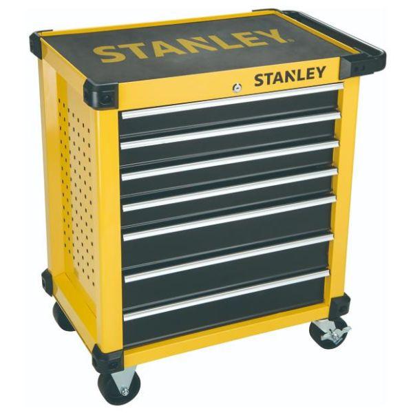 STANLEY STMT1-74306 Verktygsvagn