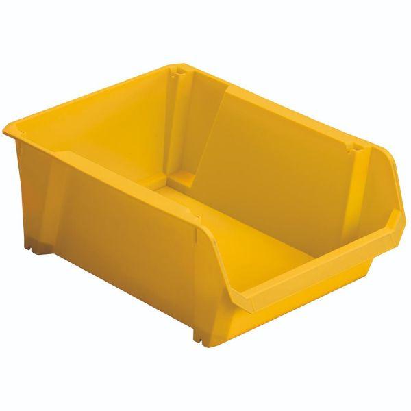 Säilytyslaatikko STANLEY STST82714-1
