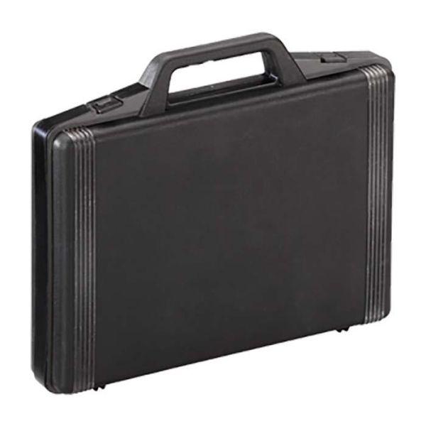 Förvaringsväska MAX cases K27 fyrkantig design Small