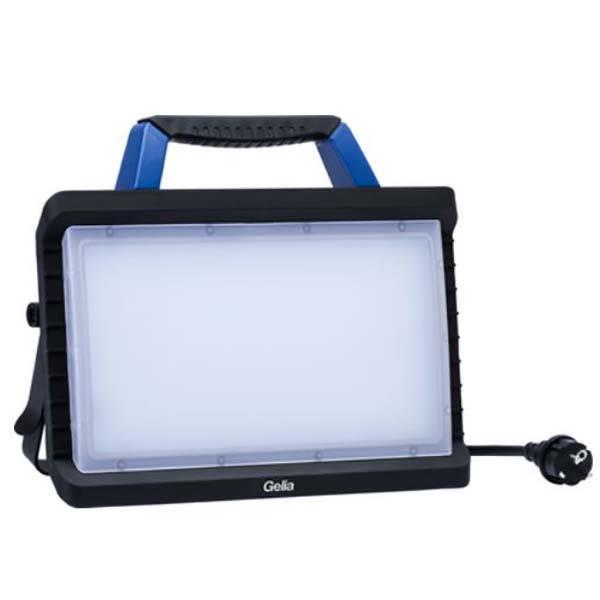 Arbetslampa Gelia 4075145121 100 st. LED