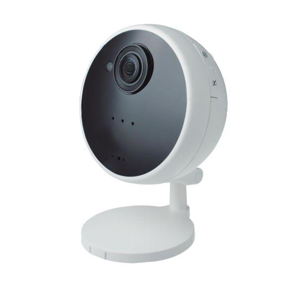IP-kamera NookBox 1818R3 hvit