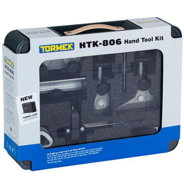 Jiggpaket Tormek HTK-806