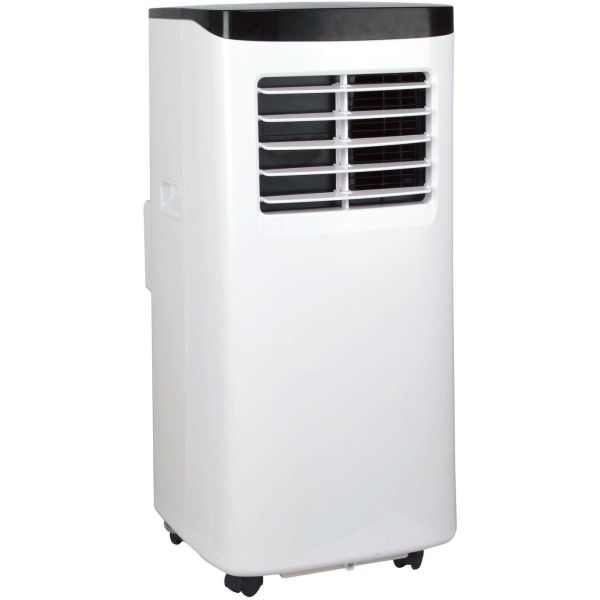 Luftkonditionering eeese Alba