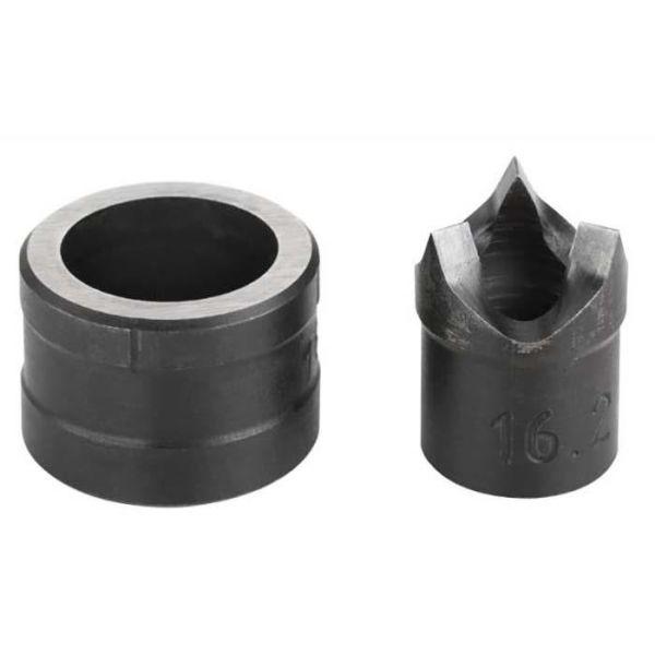 Ridgid 44093 Håltagningsstans för Ridgid Swiv-L-Punch 225 mm