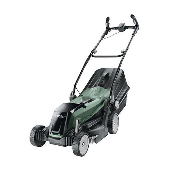 Gräsklippare Bosch DIY Easy Rotak 36-550 utan batteri och laddare