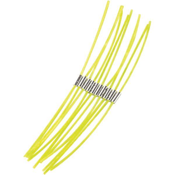 Tråd Bosch DIY F016800174 23 cm, extra stark, 10-pack
