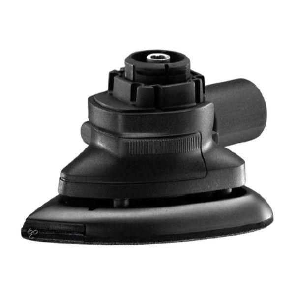 Käyttöpää Black & Decker MTSA2-XJ hionta, monityökaluun