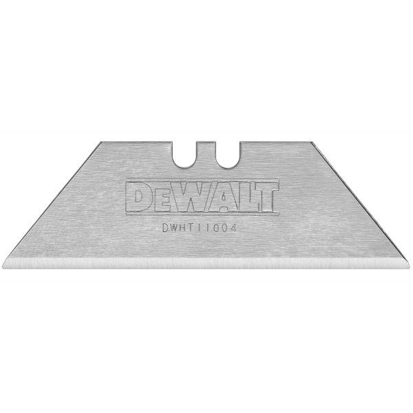 Universalblad Dewalt DWHT11004-2