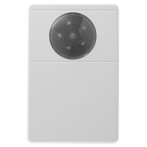 Fjernkontroll NookBox UPIC5-ZBS-OTA ZigBee-protokoll